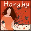 Hoxa 120x120