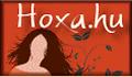 Hoxa 120x70