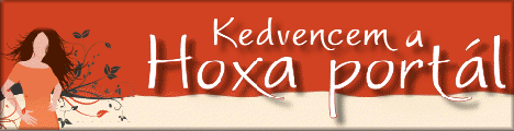 Hoxa 468x120