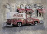 A Cola eredetének igaz története
