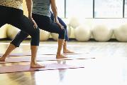 Pilates - Alakítsd át a tested