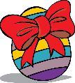 A húsvéti szent három nap: a nagycsütörtöki, a nagypénteki és a nagyszombati népszokások