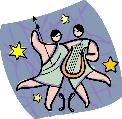 Szülők horoszkópja