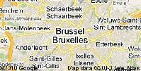 """""""Kis Brüsszeli Útikalauz Stopposoknak"""", avagy  """"Mi belgák hova álljunk""""?"""