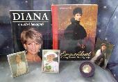 Sisi és Diana