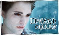 Milyen ember valójában Edward Cullen?