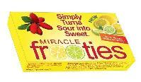 Egy gyümölcs ami megédesíti ételeinket?