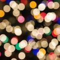 """""""Korai"""" ünnepi fények és az ajándékozás pro és kontra"""