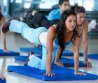 Fitness terem - hogyan válasszak?