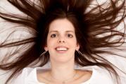 Hogyan fessük a hajunkat otthon?