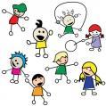 Kasztok, avagy iskolás csoportok