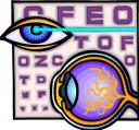 Lézeres látásjavító kezelés - saját tapasztalataim