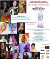 A sztárok december 1-jén is összefognak a jótékonysági AIDS Gálán
