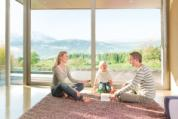 Meleg otthont mindenkinek! – hogyan fűtsünk az ablakunkkal