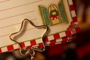 Karácsonyi örömök