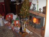 Álom havának 24. napja, Karácsony