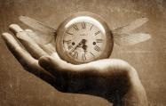 Az idő korlátai