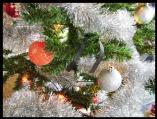 Szomorú karácsony