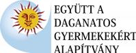 Együtt A Daganatos Gyermekekért Alapítvány