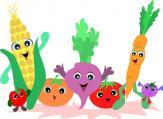 Öt egészségvédő étel