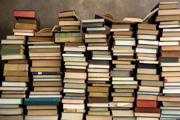 Hol adhatom el feleslegessé vált könyveimet?