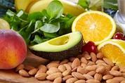 Így szerettesd meg a gyermekeddel a zöldségeket: 4 tuti recept