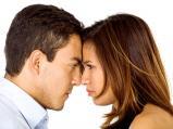 A problémák leggyakoribb okai a házasságban