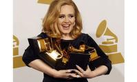 Adele rajongóknak