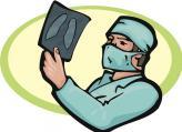 Egy ritka, gyógyíthatatlan betegség: az idiopathiás tüdőfibrózis