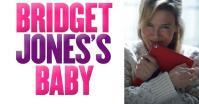 Bridget Jones babát vár!