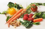 Variációk diétákra