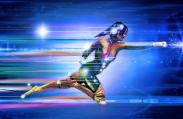 Cél: a félmaraton