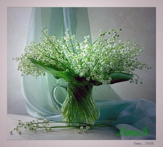 http://static.hoxa.hu/pic/kepeslapok/125001-126000/125508.jpg
