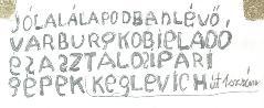 kfheni képeslapja