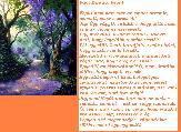 vadárvácska képeslapja
