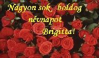 badonyimariaeva képeslapja