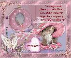 madar6@freemail.hu képeslapja