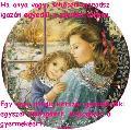 Pné Veronika képeslapja