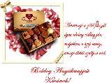 zsanesz2 képeslapja
