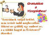 Kriszi77 képeslapja