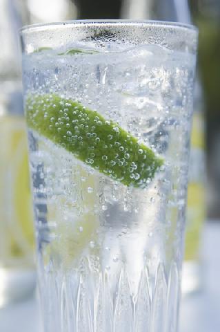 Az ivóvízről