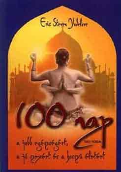 100 nap a jobb egészségért, a jó szexért és a hosszú életért