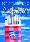 A dohányfüst pszichológiája