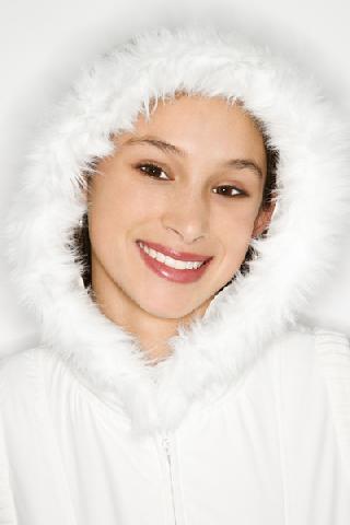 10 tipp, hogy télen se szenvedjen a bőre