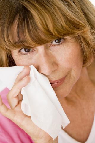 5 hasznos betegségűző tipp