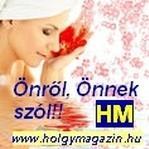 A Hölgy Magazin