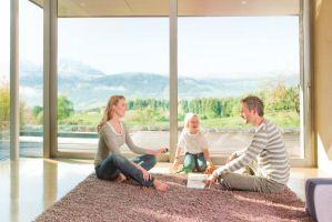 Így spórolj legálisan a fűtésszámlán: válassz jó ablakot!
