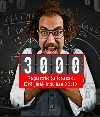 Elindult az új őrület, a zeroo.hu ingyenes nyereményjáték portál
