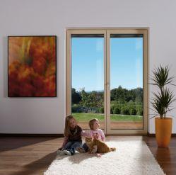 Neked milyen ablakod van: amivel az utcát fűtöd? Egy kis Ablak-ABC