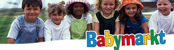 16. őszi BabyMarkt Babaruhabörze és Gyerek Expo